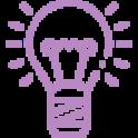 lightbulb (1)